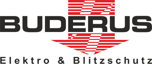 Buderus Elektro Services GmbH
